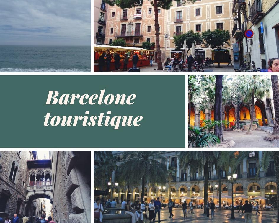 Cette image a un attribut alt vide; le nom du fichier est barcelone-tourisme.jpg