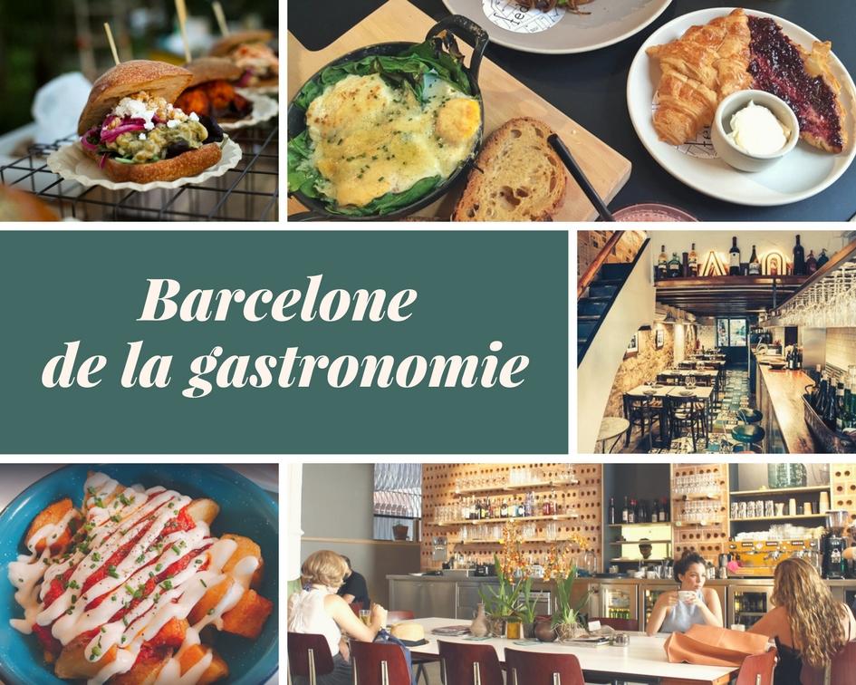 Cette image a un attribut alt vide; le nom du fichier est gastronomie-barcelone.jpg